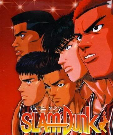 film anime slam dunk 516 best book anime cartoon images on pinterest