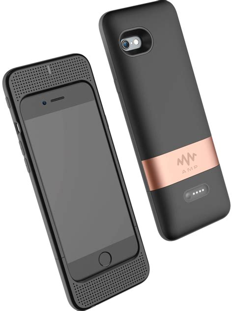 cases  iphone  protegem  celular da apple conheca oito opcoes listas techtudo