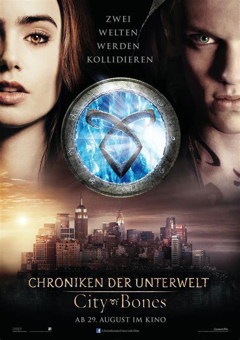 the mortal instruments the mortal instruments city of bones dvd release date