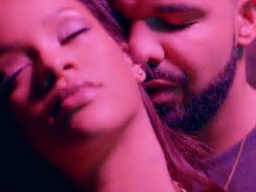 Sound leader drake and rumored girlfriend rihanna are doing nothing