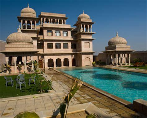 Hotel India Asia india luxury hotels