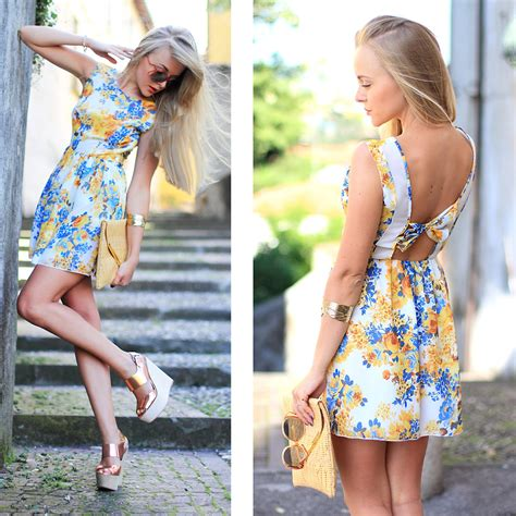 spring outfits images spring and summer outfits 2015 16 fashion trends