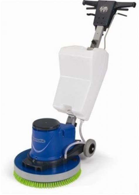 macchina per lavare i pavimenti impresa di pulizie mazzini c firenze noleggio
