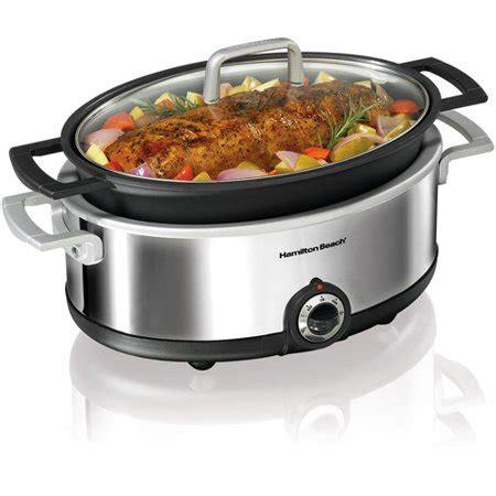 Cooker Baby Safe 1 5 L premiere 33351 cooker walmart
