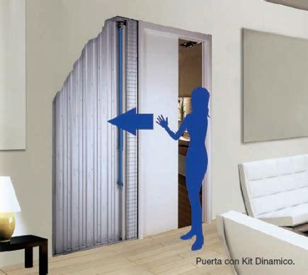 sistemas de puertas correderas interiores puertas correderas decoraci 243 n de paredes
