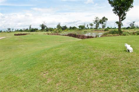 Gamis Gamis Gc 1 sea golf club vientiane laos albrecht golf guide