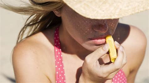 How To Salvage Your Summer Skin by 7 Must Dos To Save Your Summer Skin Everyday Health