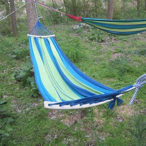 Quality Hammocks 25 Best Ideas About Bed Rest On Bed Rest