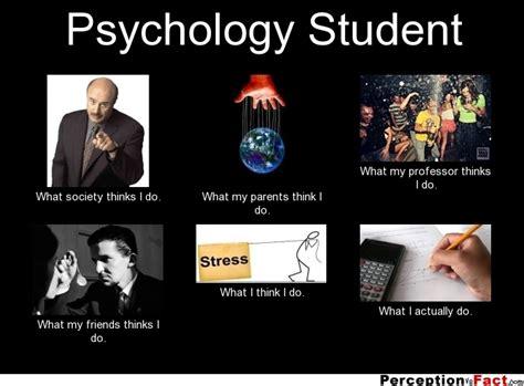 Meme Psychology - psychology meme quotes