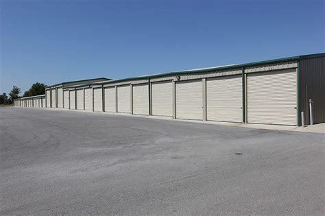 boat and rv storage okc secure covered monitored boat rv storage okc oklahoma city