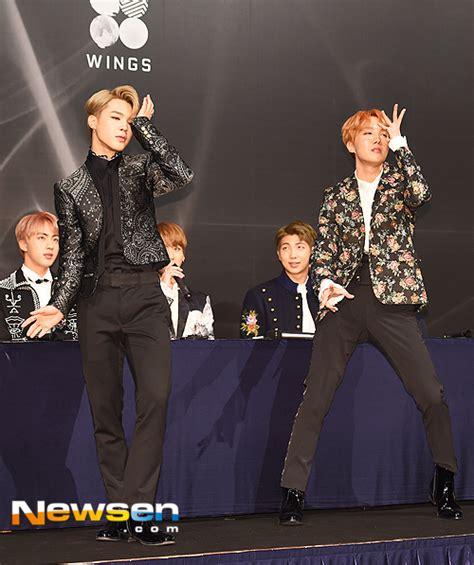 bts full album picture bts 2nd full album wings press conference 161010