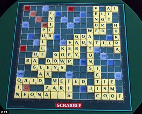 winning scrabble countdown winner crowned uk scrabble chion with