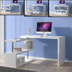 1000 images about office furniture accessories on