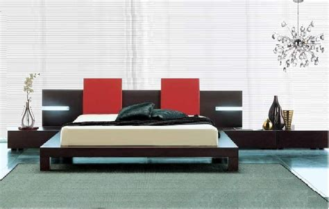 different types of bedroom furniture list of 20 different types of beds by homearena