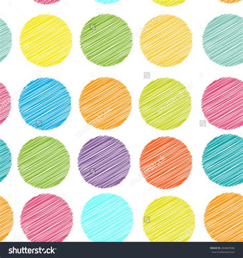 dot pattern colour dots clipart rainbow pencil and in color dots clipart