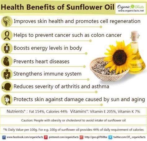 benefits of black sunflower seeds for horses health benefits of sunflower seed i m going to grow