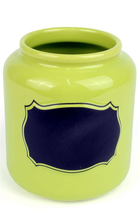 kitchen canister storage jar ceramic canister pottery jar write on kitchen storage jar ceramic kitchen canister with