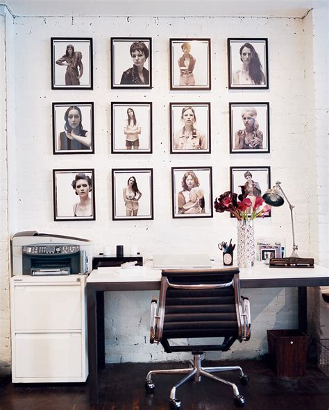 Ideas For Empty Walls | 14 blank wall ideas you haven t thought of photos huffpost