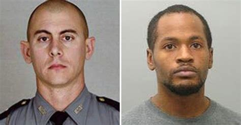 suspect accused of killing kentucky state trooper killed