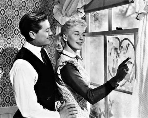 In The Light Of The Moon by Doris Day Gordon Macrae By The Light Of The Silvery Moon