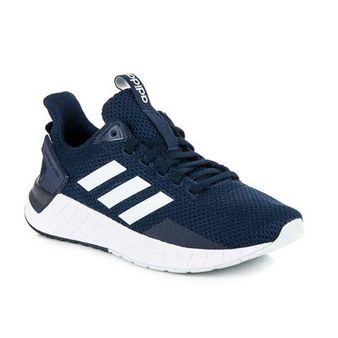 Sepatu Adidas Questar Ride Adidas Questar Ride Gt Czasnabuty Pl Gt Buty Damskie