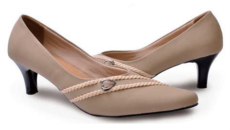 Sepatu Formal Wanita 2 toko sepatu cibaduyut grosir sepatu murah sepatu formal wanita