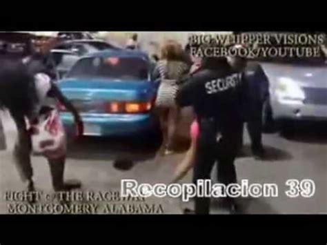 mujeres sin nada de ropa youtube mujeres borrachas pelean sin ropa en la calle 18 youtube