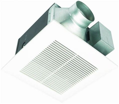 best bathroom ventilation fan best 98 bathroom exhaust fan images on pinterest home decor