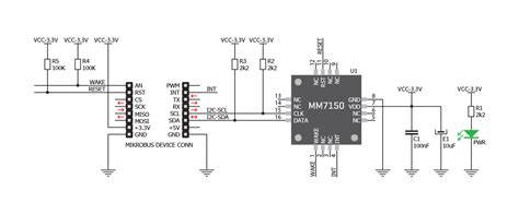 4x4 keypad schematic get free image about wiring diagram