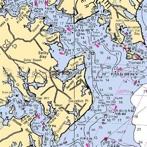 chesapeake bay home decor chesapeake bay home decor marceladick com