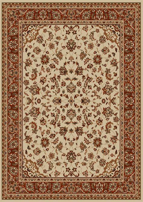 rugs ysa radici usa area rugs como rugs 1833 ivory como rugs by radici usa radici usa area rugs