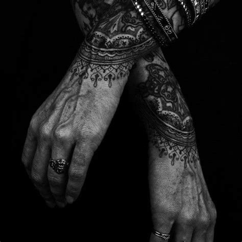 tattoo hand cross dots 264 best images about dots lines and geometric tattoo