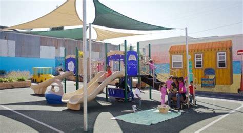 daycare oakland child care