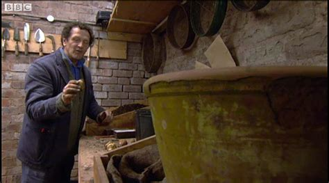 coach house crafting   budget scrap wood gardening helpers