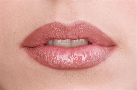 lip liner tattoo cost uk semi permanent lip liner hshire dorset west sussex