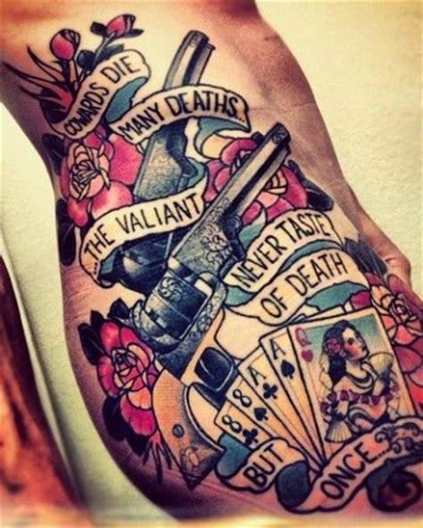tattoo old school mujer imagenes de tatuajes de la vieja escuela