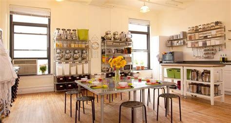 from classes to byob kitchen taste buds kitchen