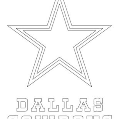 cowboys star coloring page free printable baseball coloring pages 6 images of school