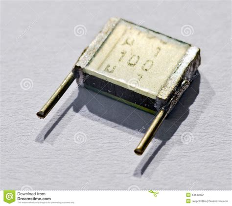 car audio capacitor price in india car audio capacitor price in india 28 images power capacitor 28 images bushings for power