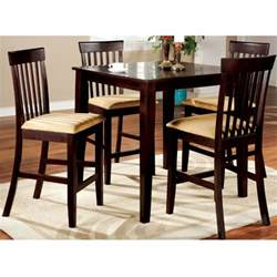 dining table pub dining table sets