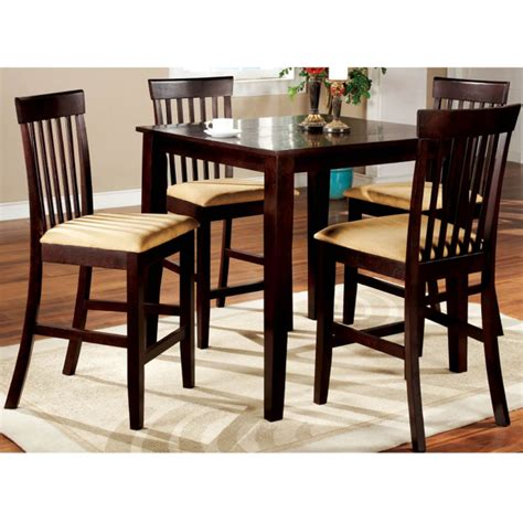 Pub Dining Tables Dining Table Pub Dining Table Sets