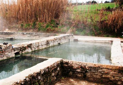 san casciano in bagni san casciano dei bagni terme siena fighine e celle sul rigo
