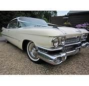 American Cadillac Wedding Car  For Weddings In