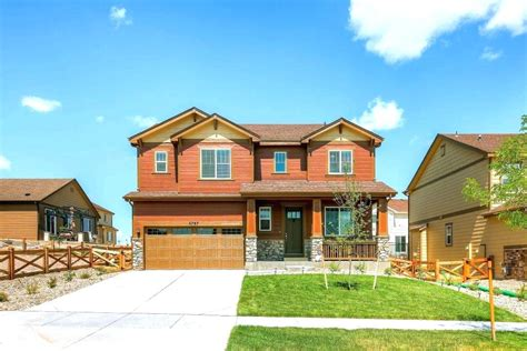 3 Bedroom Houses For Rent In Appleton Wi by 3 Bedroom Houses For Rent By Owner House Info