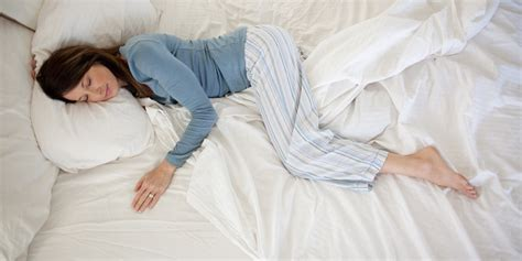 sleeping bed 8 ways to improve your sleep without sleeping tabs huffpost