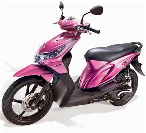 Lu Led Motor Honda Beat honda beat scooter parts catalogue techy at day