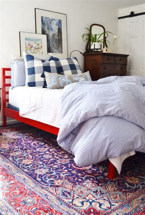 comfortable bed make an irresistibly comfortable bed cate holcombe interiors