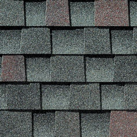 New Look Home Design Roofing Reviews Gaf Architectural Shingles Greenville Sc Exterior