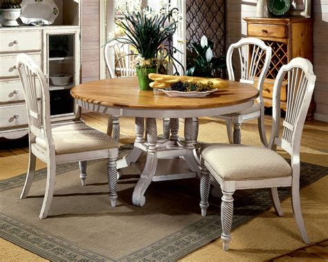 vintage dining room set perfect vintage dining room sets for people who own