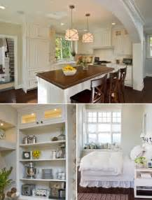 Houzz Home Design Decor by Houzz Home Design Autos Weblog